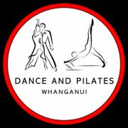 Dance & Pilates Whanganui